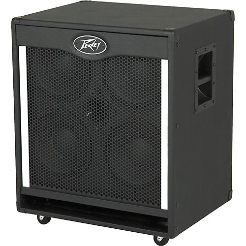 Peavey Tour 410 Bass Cabinet