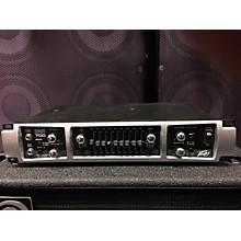 Peavey Tour 700 Bass Amp Head