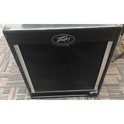 Peavey Tour Series 410 Bass Cabinet