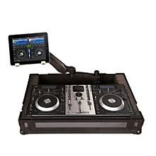 Gator Tour Style DDJT1 Case with Arm