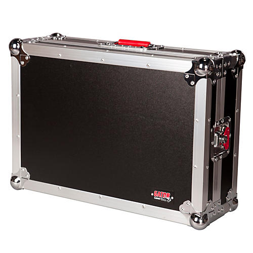 Gator Tour Style DJ Case for S2 Controller