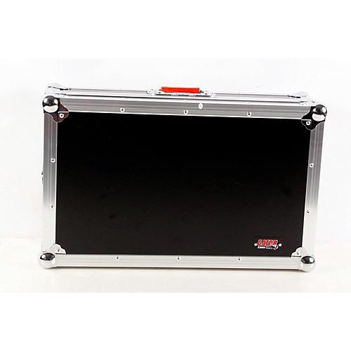Gator Tour Style Ergo Case  886830990274