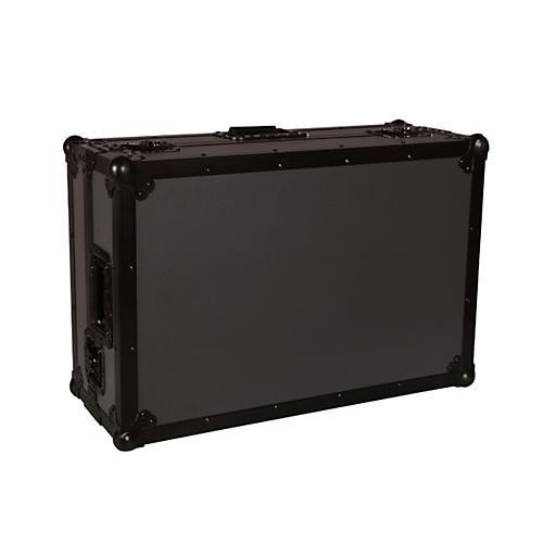 Gator Tour Style Ergo Case with Double Arm
