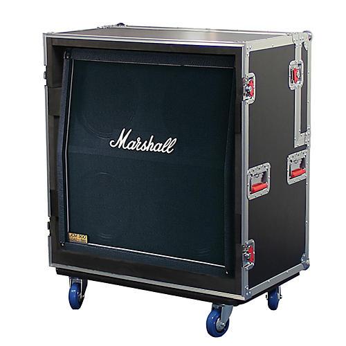 Gator Tour Style Guitar Cabinet Transporter