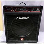 Peavey Tour TKO 1x15 400W Bass Combo Amp