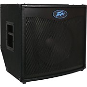 Tour TNT 115 Bass Combo Amp