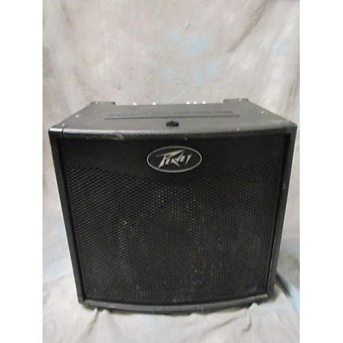 Peavey Tour TNT 1X15 600W Bass Combo Amp-thumbnail