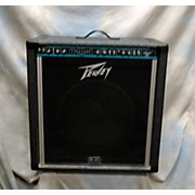 Tour TNT 1x15 600W Bass Combo Amp