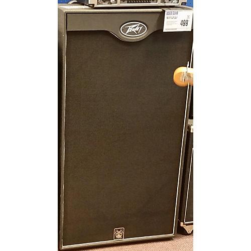 Peavey Tour VB-215 700W 2x15 Bass
