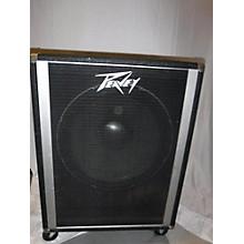 Peavey Tour VB-215 700W 2x15 Bass Cabinet