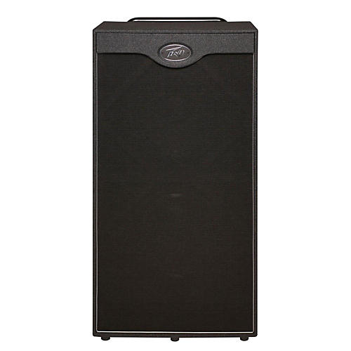 Peavey Tour VB-215 700W 2x15 Bass Speaker Cabinet-thumbnail