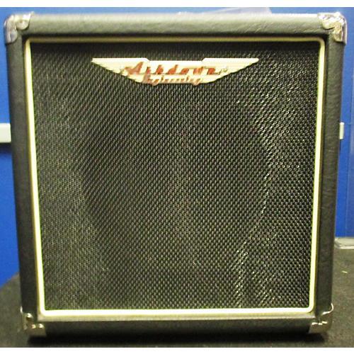 Ashdown TourBus 15 Bass Combo Amp-thumbnail