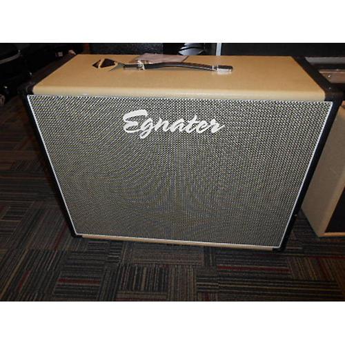 Egnater Tourmaster 212X 2x12 Guitar Cabinet-thumbnail