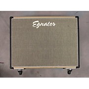 Egnater Tourmaster 212X 2x12 Guitar Cabinet