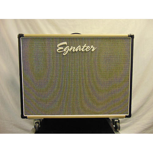 used egnater tourmaster 212x 2x12 guitar cabinet guitar center. Black Bedroom Furniture Sets. Home Design Ideas