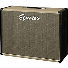 Egnater Tourmaster 212X 2x12 Guitar Extension Cabinet