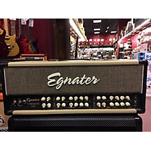 Egnater Tourmaster 4100 100W Tube Guitar Amp Head
