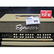 Egnater Tourmaster 4100 Tube Guitar Amp Head