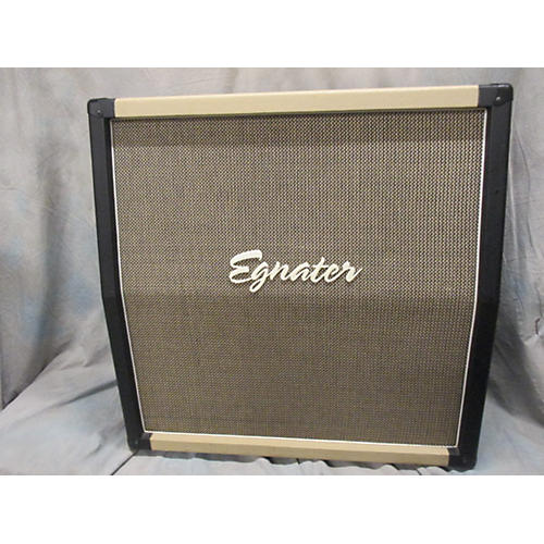Egnater Tourmaster 412A 4X12 Guitar Cabinet-thumbnail