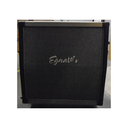Egnater Tourmaster 412A 4x12 Guitar Cabinet