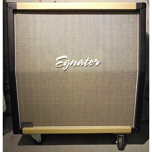 used egnater tourmaster 412a 4x12 guitar cabinet guitar center. Black Bedroom Furniture Sets. Home Design Ideas