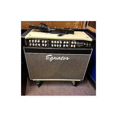 Egnater Tourmaster 4212 100W 2x12 Tube Guitar Combo Amp
