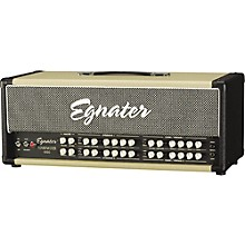 Egnater Tourmaster Series 4100 100W All-Tube Guitar Amp Head