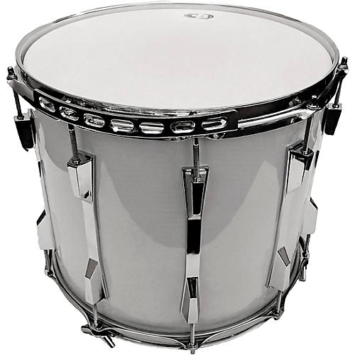 CB Percussion Tournament Series 3662T Marching Tenor Drum