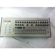 Roland Tr-09 MIDI Controller