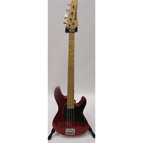 Ibanez Tr-50 Electric Bass Guitar