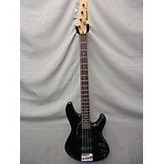 Ibanez Tr 70 Electric Bass Guitar