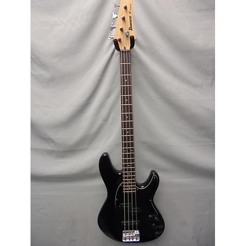 Used Ibanez Tr 70 Electric Bass Guitar | Guitar Center