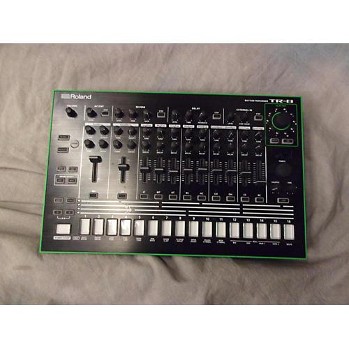 Roland Tr-8 Drum Machine-thumbnail