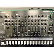Roland Tr-8 MultiTrack Recorder