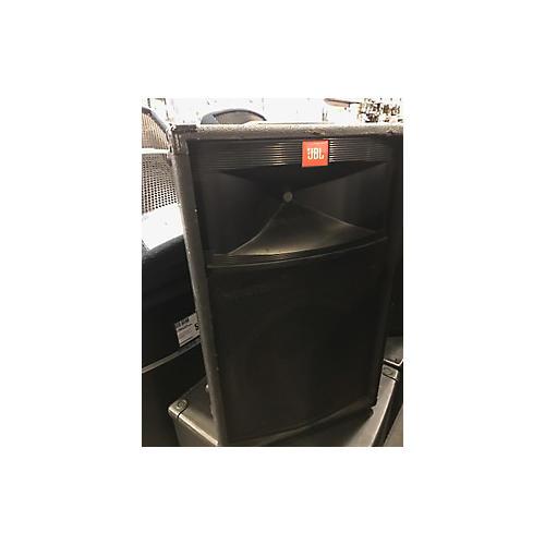 JBL Tr105 Unpowered Speaker