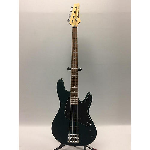 Ibanez Tr70 Electric Bass Guitar