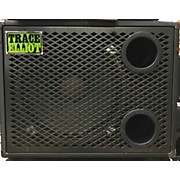 "Trace Elliot Trace Elliot 15"" Cab Bass Cabinet"