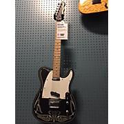 Dean Tracii Guns Signature Nash Vegas Electric Guitar
