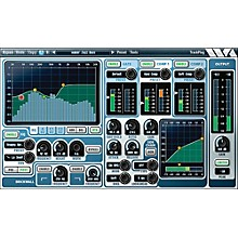 Wave Arts TrackPlug 5 Software Download