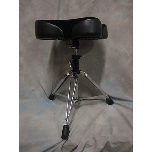 Sound Percussion Labs Tractor Drum Throne