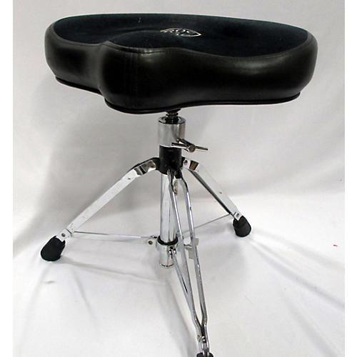 ROC-N-SOC Tractor Throne Drum Throne