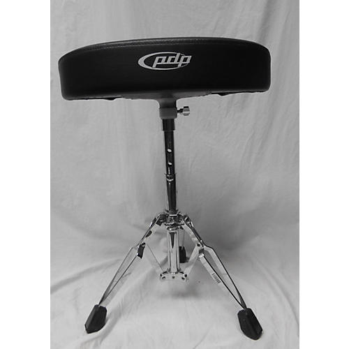 PDP by DW Tractor Throne Drum Throne
