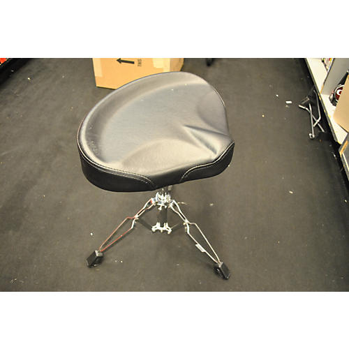 PDP by DW Tractor Top Drum Throne-thumbnail