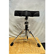 Sound Percussion Labs Tractor Top Emboidered Drum Throne