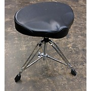Mapex Tractor Top Throne Drum Throne