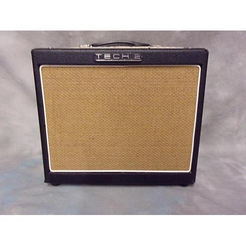 Tech 21 Trademark 10 Guitar Combo Amp