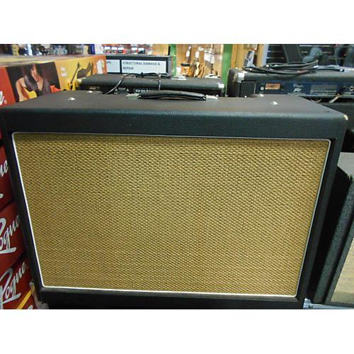 Tech 21 Trademark 120 Guitar Combo Amp-thumbnail