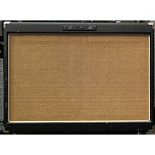 Tech 21 Trademark 120 Guitar Combo Amp