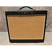 Tech 21 Trademark 30 Guitar Combo Amp