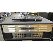 Tech 21 Trademark 300 Solid State Guitar Amp Head